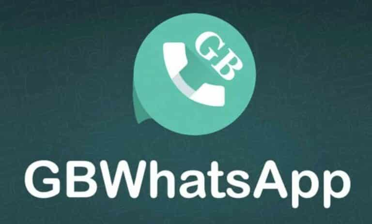 GB Whatsapp Pro 2020
