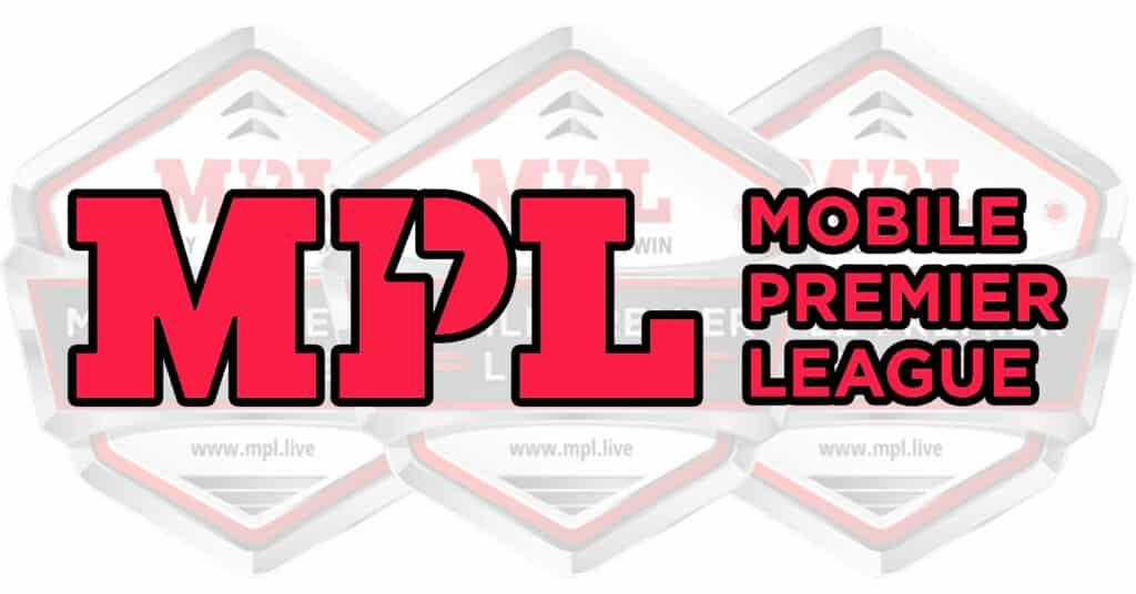 Mobile Premier League