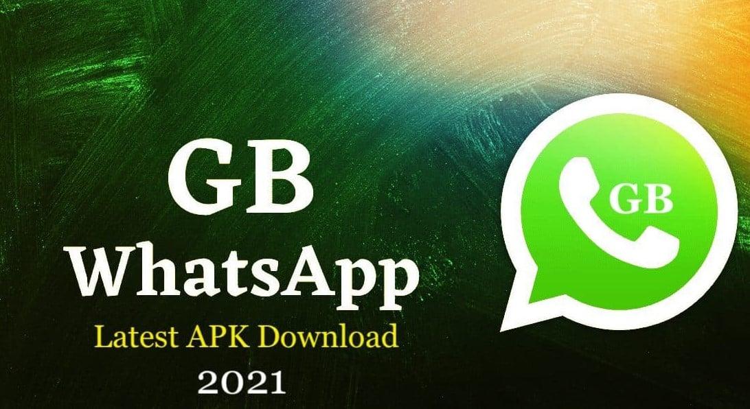 Whatsapp Gb Versi Plus Apk1